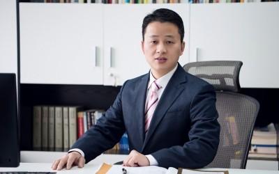 胡久辉律师