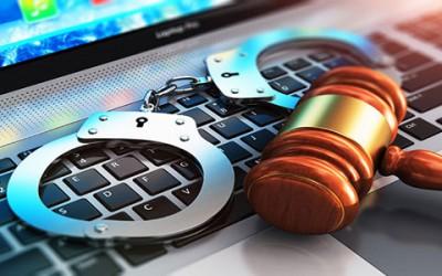 断链降档:胡久辉律师谈计算机网络犯罪案件辩护方略