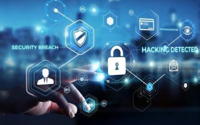 取保完事?胡久辉律师代理一起提供侵入非法控制计算机信息系统程序工具罪案