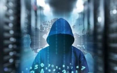胡久辉律师讲计算机网络犯罪:非法侵入计算机信息系统罪