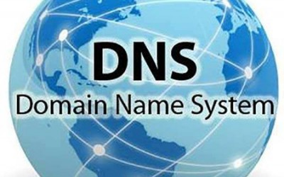不予逮捕:胡久辉律师代理的DNS劫持式破坏计算机信息系统罪案
