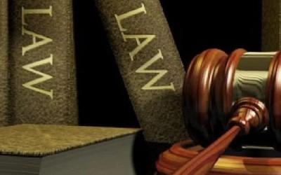律师刑控协助侦查,造假集团首犯伏法