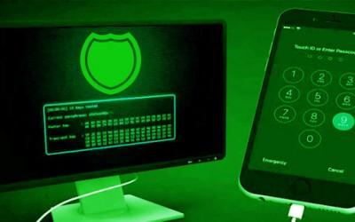 提供侵入非法控制计算机信息系统程序工具罪辩护–从提供QQ机器人的网友遭遇谈起