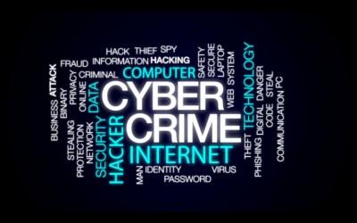 非法获取计算机信息系统数据罪研究漫谈